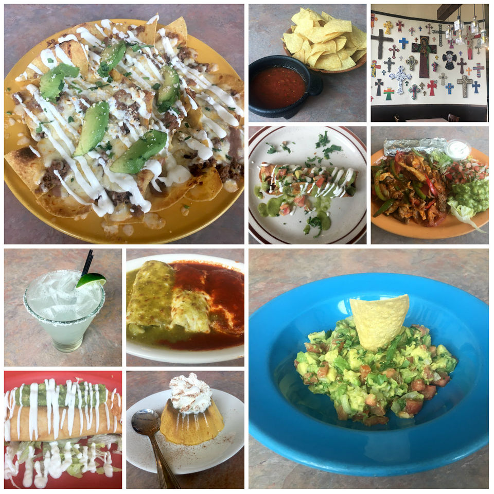 Luchita's taste test: Popular West Side spot holds its own against newer eateries (Cleveland's Best Mexican Restaurant contest)