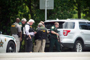 Alabama man's death linked to Panama City active shooter; suspect now dead