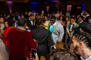 Prom 2018 photos: High School of Science and Technology prom at the Sheraton Springfield Monarch Place Hotel