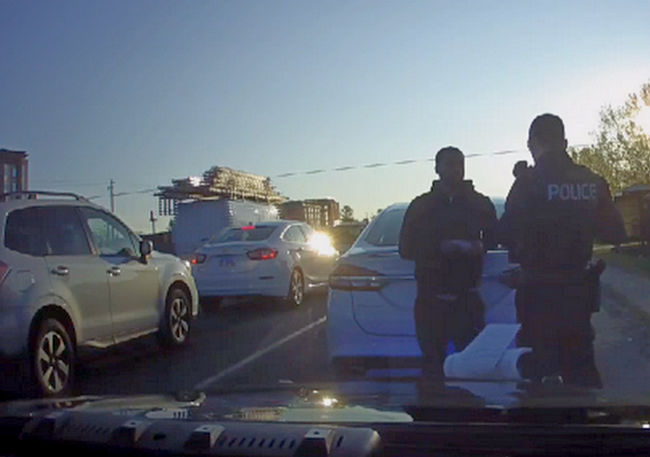 3 men from Pittsfield charged with kidnapping Georgia police officer as traffic stop lurches out of control