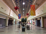 Where are the dead, dying malls in Upstate NY?