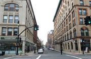 Springfield has $35M 'To-Do' list for roads, sidewalks