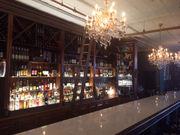 One of a kind: Behind a secret door, Binghamton speakeasy serves up 1920s good times