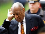 At trial, experts debate drug Bill Cosby gave to his accuser