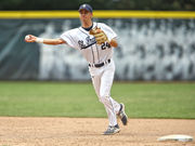 High school baseball state rankings are seven Saints strong