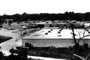 Where St. Tammany shopped: Do you remember Bogue Falaya Plaza in Covington?