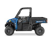 Polaris announces another recall this time for 10K off-highway vehicles