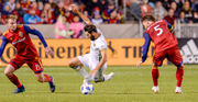 Soccer Made in Portland podcast: Portland Timbers earn massive win at Real Salt Lake