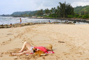 If you've only seen Waikiki Beach, you haven't really seen Oahu