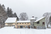 House of the Week: Skaneateles home features 'impeccable craftsmanship'