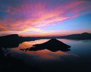 10 natural treasures of southern Oregon