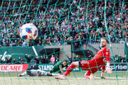 Soccer Made in Portland podcast: Western Conference semifinals