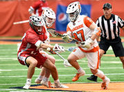 Photos: Syracuse lacrosse vs. Rutgers (2019)