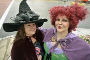 PumpkinFest draws thousands to downtown Westfield (photos)