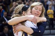 Scores, photos from 2018 Michigan high school girls basketball finals