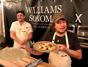 Portland is 'America's greatest pizza city,' International Pizza Consultant says
