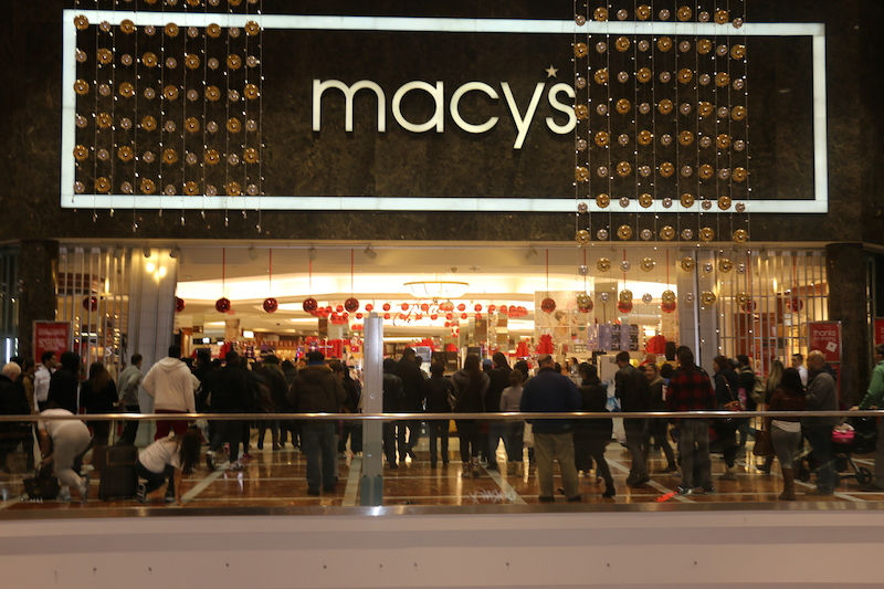 Black Friday 2018 Complete Guide To Store Hours And Nj Mall