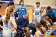 Sports, faith and community service give All Saints powerful bond