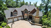 Lake house in Medina asks $1.5 million: House of the Week