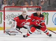 7 observations from Devils' loss to Avalanche | Why 1st defeat was a 'reality check'