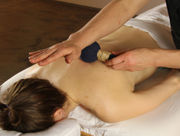 The 30 best therapeutic massage places in Upstate NY, ranked