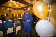 With prison behind him, a ReNEW graduate looks to his future