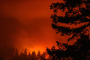 Judge orders Eagle Creek fire starter to pay over $36M, acknowledges teen can't pay full sum