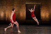 DanceCleveland to present global panorama on 2018-19 season (photos)