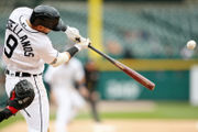 Tigers celebrate Miguel Cabrera's birthday with 9-7 win over White Sox