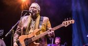 Funk god George Porter Jr. talks Meters, Stones, Prince