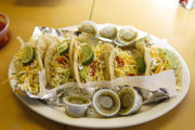 Some of the most passionate pleas for Michigan's Best Mexican restaurant