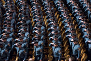 N.J. has 150 new state corrections officers (PHOTOS)