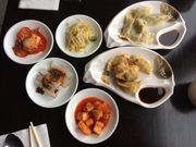 Gangnam Style Korean Kitchen: Complex and outstanding food (Dining Out Review)
