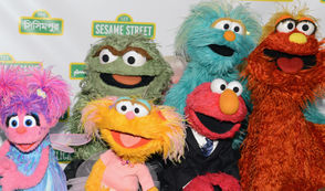 "The question was innocent enough. ""You're stuck on a deserted island and you can pick one of these Sesame Street friends to come with you,"" the Twitter account for ""Sesame Street"" posted on Monday afternoon. ""Who are you picking and why?"" Respondents were given four choices: Oscar the Grouch, Elmo, Cookie Monster and Grover. On a day when terror attacks, the presidential race, Elizabeth Warren's CNN town hall and Cory Booker's old tweets drew attention on the social network, people gladly made time to publicly announce their answers to this query. Before long, the muppet characters were trending on Twitter, with various camps making the case for their deserted island choices."