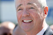 Phil Murphy for president? Try governor first | Mulshine