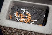 See which Michigan counties had the biggest decrease in cigarette smoking