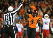 Oregon State football: 11 fifth-year seniors have persevered through four head coaches