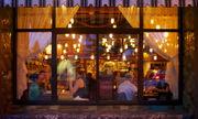 Southeast Portland's 40 best restaurants