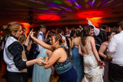 Prom 2018 Photos and Highlights: Pictures and details from the 2018 prom season on MassLive