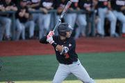 Oregon State baseball rolls past LSU and into Corvallis Regional final