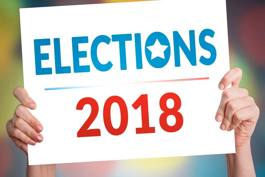 alabama election 2018 who is running sample ballots where to vote