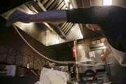 We're searching for Portland's best hand-pulled noodles