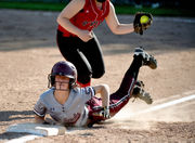 Central Squares  Broadwell shuts out Baldwinsville in Section III playoff game