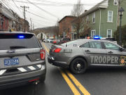 The bills Lehigh Valley towns face for state police coverage under new budget plan
