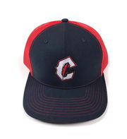2 new Cleveland Indians jerseys and 10 cool baseball caps to wear this season