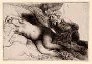 Allen Memorial Art Museum centennial: Rembrandt etchings, modern art and more (photos)