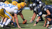 HS football fodder: Jackson Tucker's Hail-Mary toss gets Sea in the win column