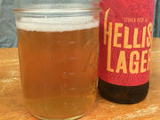 Finger Lakes lagers perfect for summer sipping (Beer review)