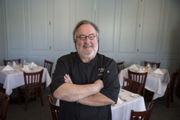 North Shore restaurants offer August deals during 'Tammany Taste of Summer'