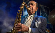 Central PA Jazz Festival 2018: What's happening?